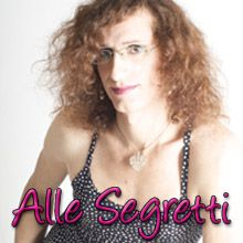 Ms Alle Segretti